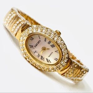 Carats Fine Jewelry & Watches Women's